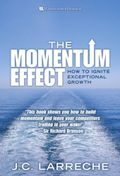 The-momentum-effect