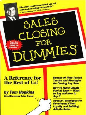 Sales_Closing_Dummies